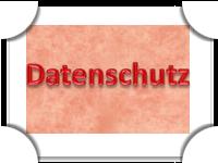 Datenschutzerklärung Waldorfkita Mannheim